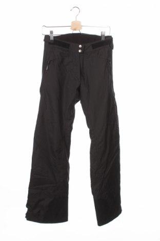 Дамски панталон за зимни спортове Wedze