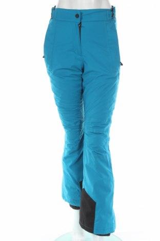 Дамски панталон за зимни спортове Wilder Kaiser