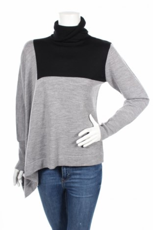 Γυναικείο πουλόβερ Adidas Slvr