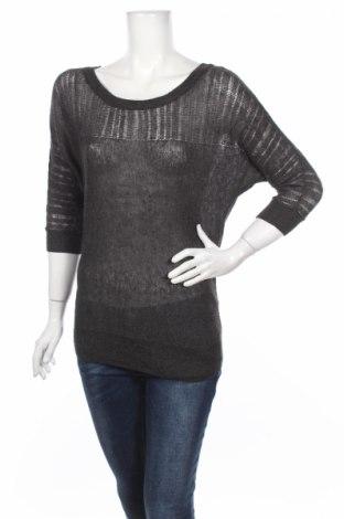 Дамски пуловер Aerie