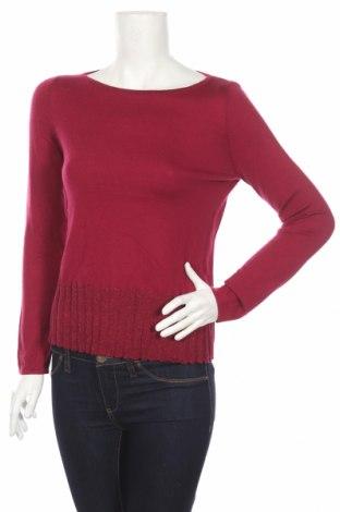 Дамски пуловер Comma,