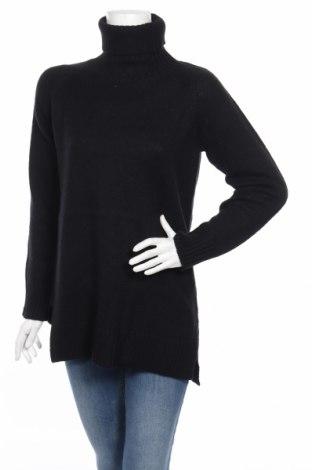 Дамски пуловер Hunkydory