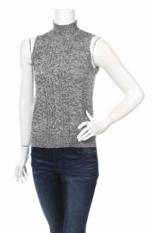 Дамски пуловер Mangoon