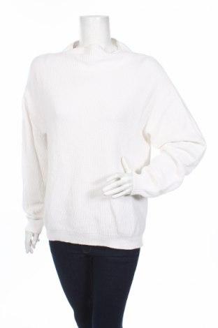 Дамски пуловер Won Hundred