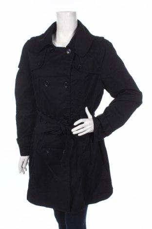 Дамски шлифер Betty Barclay