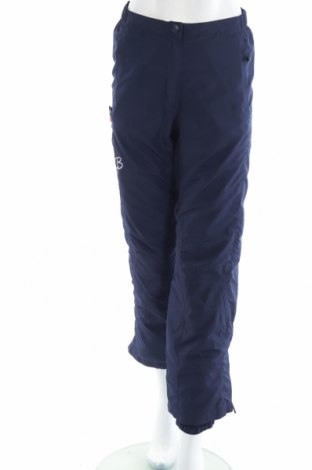 Дамски панталон за зимни спортове Bj