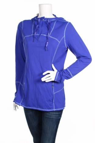 Дамска спортна блуза Kirkland