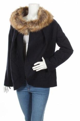 Дамско палто An'ge