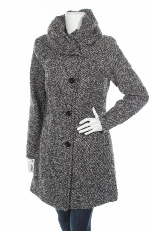 Palton de femei Comma,
