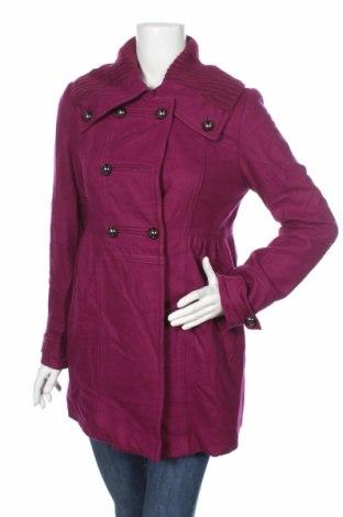 Γυναικείο παλτό Delia*s