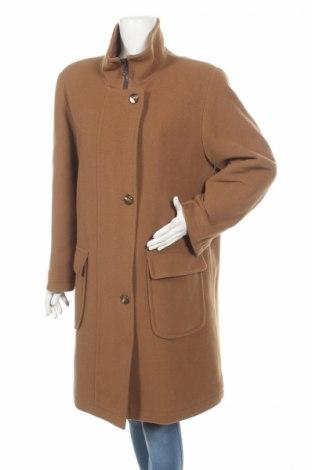 Дамско палто Herluf Design