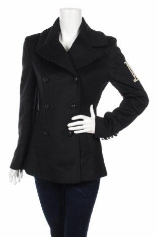 Дамско палто Hunkydory