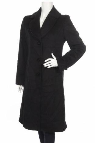 Női kabát Jones New York