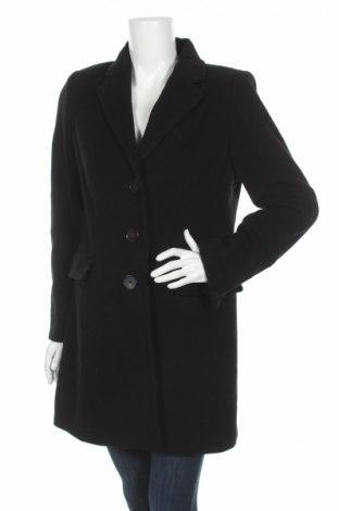 Γυναικείο παλτό Joseph Janard