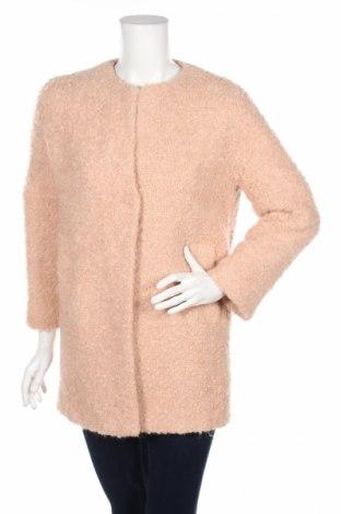 Дамско палто Massimo Dutti