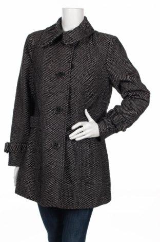Дамско палто Nkd