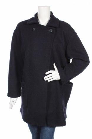 Дамско палто Opus