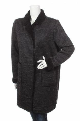 Palton de femei Q/S by S.Oliver