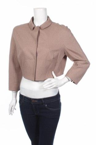 Γυναικείο σακάκι Ariston S