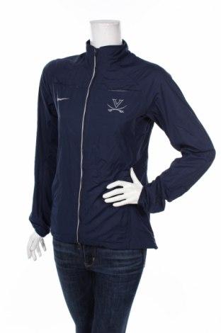 Дамско спортно горнище Nike