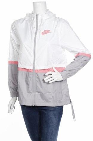 Дамско спортно яке Nike
