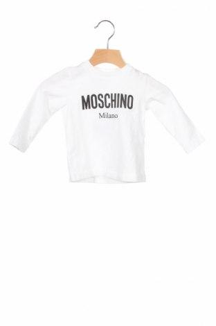 Детска блуза Moschino
