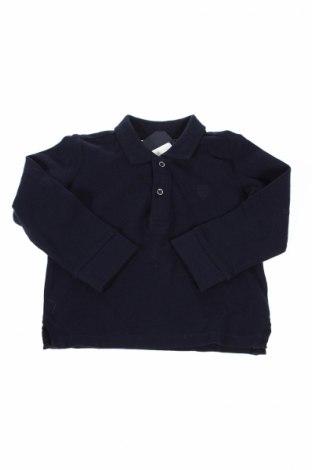 Dziecięca bluzka Zara Kids