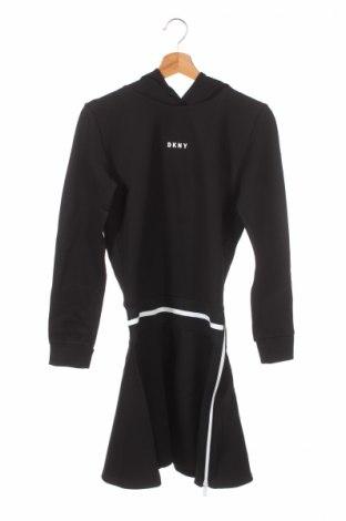 Παιδικό φόρεμα DKNY