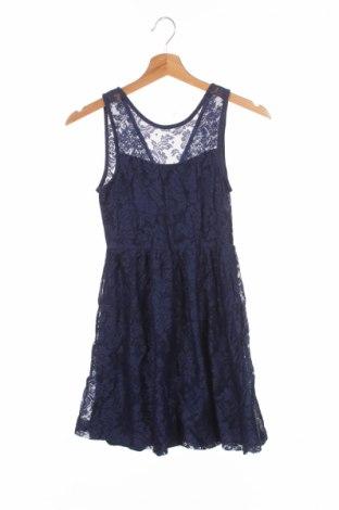 Dziecięca sukienka Emoi By Emonite
