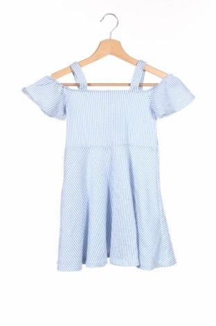 Dziecięca sukienka Zara Kids