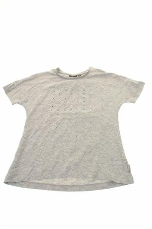 Детска тениска Mexx