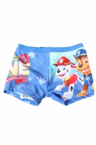 Gyerek fürdőruha Nickelodeon