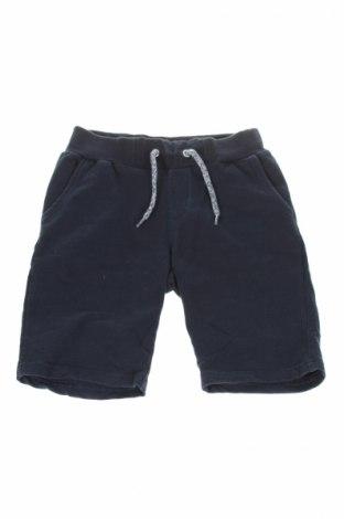 Παιδικό κοντό παντελόνι Name It