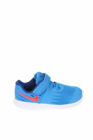 Παιδικά παπούτσια Nike