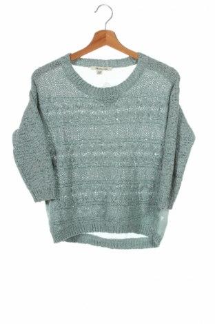 Детски пуловер Massimo Dutti