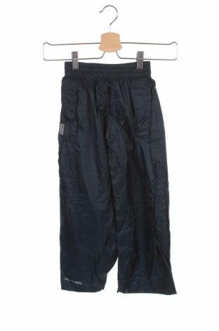 Детски спортен панталон Trespass