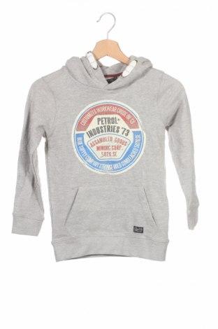 Gyerek sweatshirt Petrol Industries