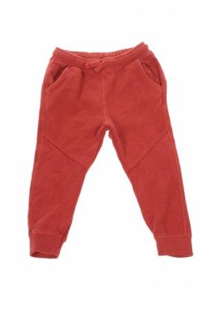 Gyerek sport nadrág Zara