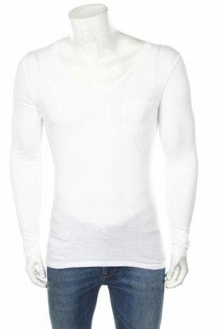 Мъжка блуза Hunkydory