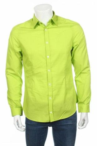 Мъжка риза Adidas Slvr