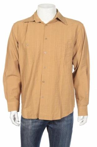 Мъжка риза Basic Line By Casual Wear
