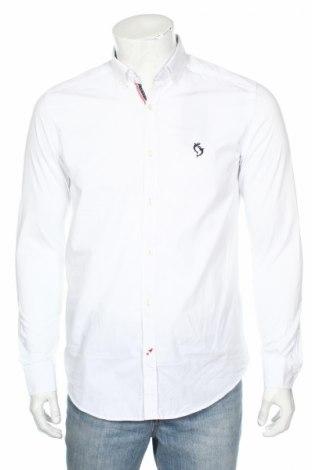 Мъжка риза Giorgio Di Mare