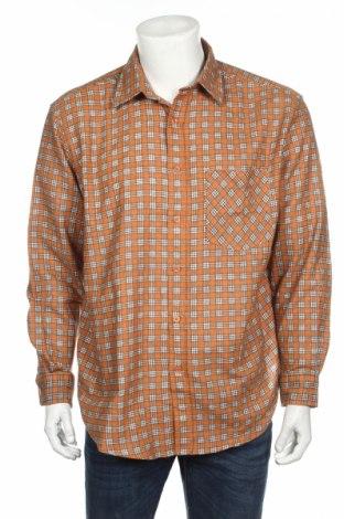 Мъжка риза Nkd