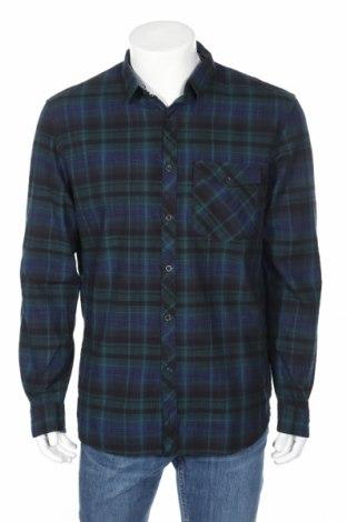 Ανδρικό πουκάμισο Tom Tailor
