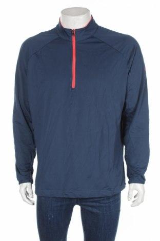 Męska sportowa bluzka Adidas