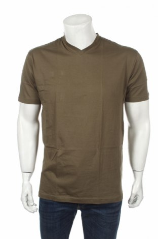 Мъжка тениска Abrams