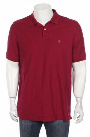 Męski T-shirt Fynch-Hatton