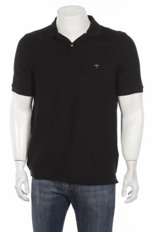 Pánske tričko  Fynch-Hatton