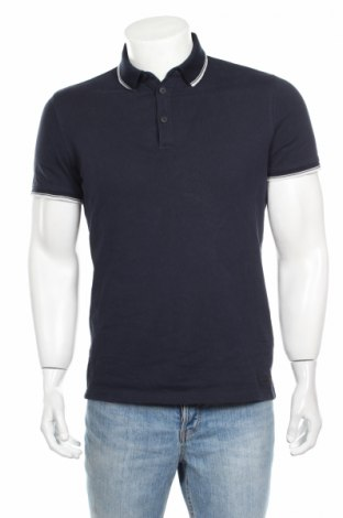 Męski T-shirt Hugo Boss