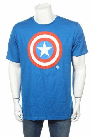 Pánske tričko  Logoshirt